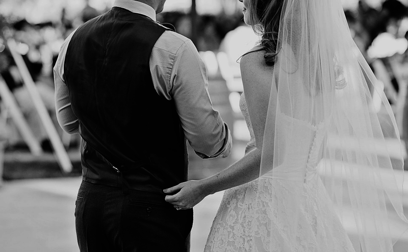 Brideandgroom_weddingdiary