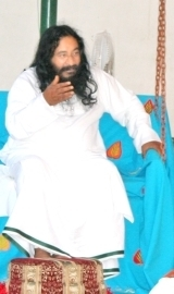 Ashutosh_inset Sleeping guru