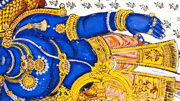 Med thumb sleeping guru main