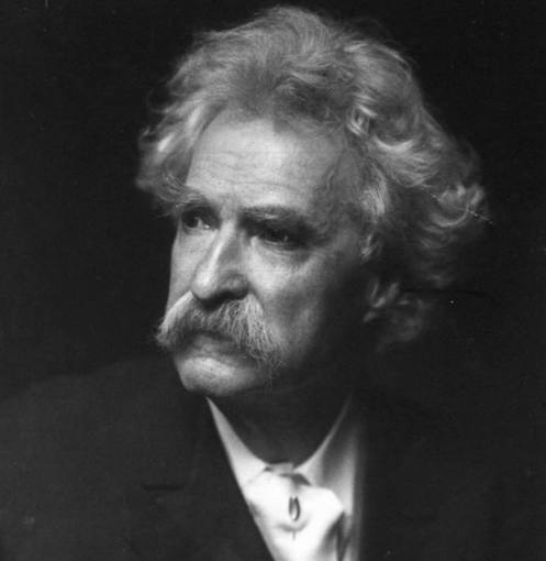 Twain_inset