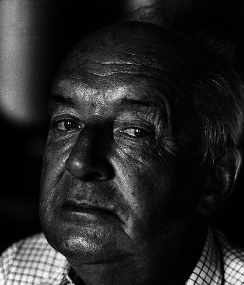 Nabokov_inset