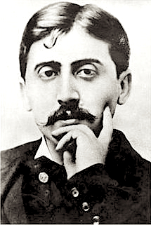 Proust_inset