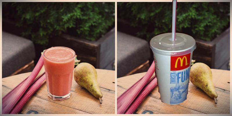 JuiceCoke1_CONTENT