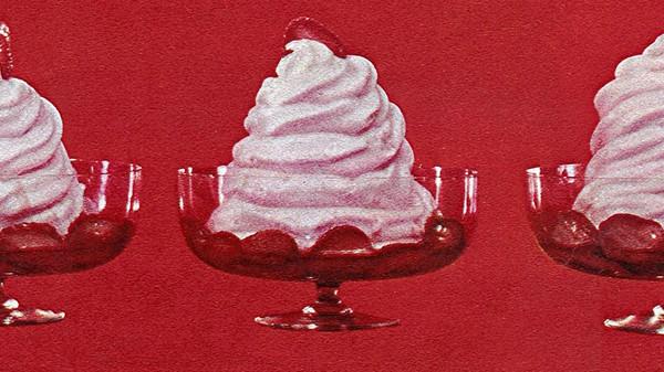 Med thumb dessert full size