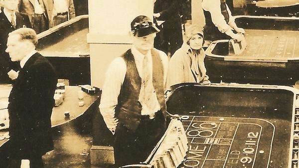 Med thumb vintage gamble2 2000