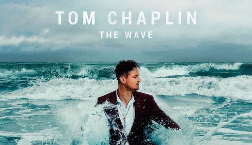 Fall Asleep to Tom Chaplin's Bedtime Playlist