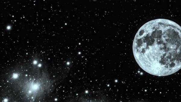 Med thumb moon scene 2000